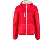 outventure куртка женские