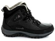ботинки мужские outventure