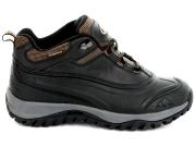 outventure ботинки мужские