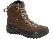 outventure мужские ботинки