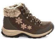 outventure женские ботинки
