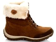 outventure ботинки женские