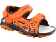 outventure детская обувь