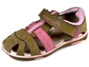 детская обувь outventure