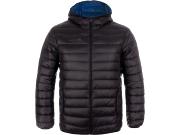 outventure мужские куртки