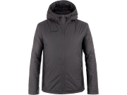 outventure куртки мужские