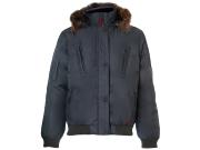 куртки мужские outventure