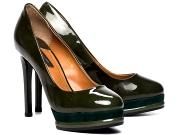 паоло конте туфли