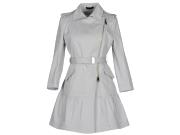 пальто женское пинко
