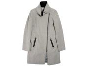 pinko пальто женское