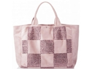 сумки pinko