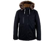 куртка квиксильвер