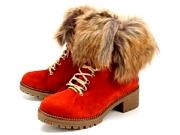 ральф рингер женская обувь