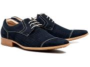 ralf ringer мужская обувь