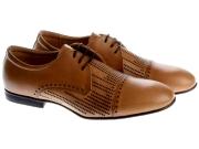 мужская обувь ralf ringer