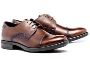 мужская обувь ральф рингер