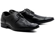 ральф рингер мужская обувь