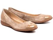 ralf ringer женская обувь