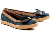 женская обувь ральф рингер