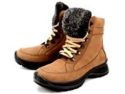 мужские зимние ботинки ральф рингер