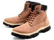 ральф рингер мужские зимние ботинки