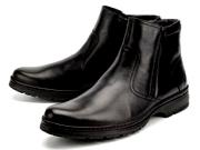 ralf ringer мужские зимние ботинки