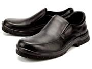 мужские зимние ботинки ralf ringer