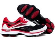 Reebok мужские кроссовки