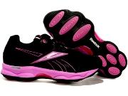 Reebok женские кроссовки