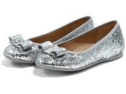 Salvatore Ferragamo обувь