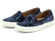Сальваторе Феррагамо обувь