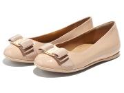 Обувь Сальваторе Феррагамо