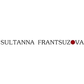 султанна французова