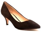 Терволина туфли