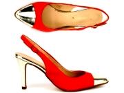 терволина обувь