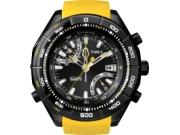 timex мужские часы