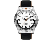 мужские часы таймекс