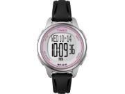 timex женские часы