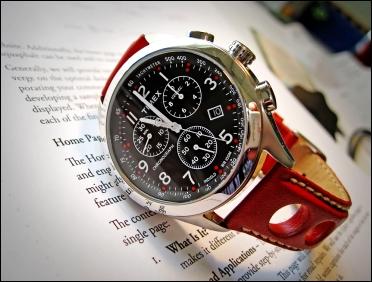 timex часы