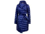 zarina пальто