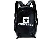 converse рюкзаки