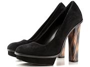фенди обувь