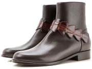 обувь фенди