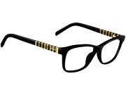 fendi очки