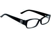 очки fendi