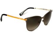 очки фенди