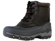 камик ботинки