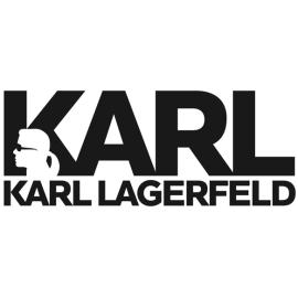 карл лагерфельд