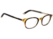 карл лагерфельд очки