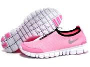найк женские кроссовки